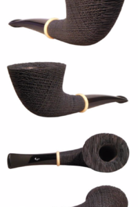 Awesome Vendita Pipe Online Gallery - bery.us - bery.us